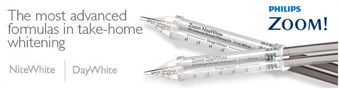 Nite-White-Day-White-Syringes-Lawrence%20West%20Dental
